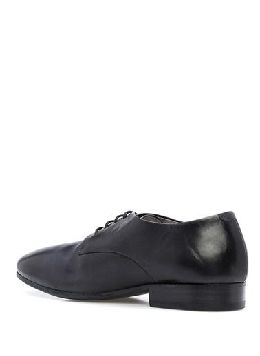Casual Ayakkabı-Marsell